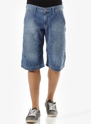 Cazador Klasik Pantolon Lacivert